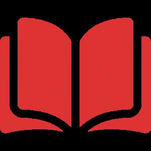 website icon anakoluth literarische buchhandlung prenzlauer berg berlin christiane hahn